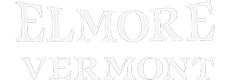 Elmore Logo